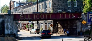 Ellicott-City-47-640x290