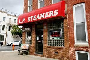 LP_Steamers